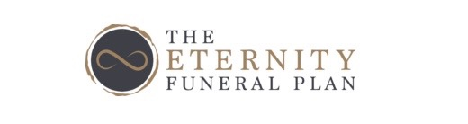 funeral plan options