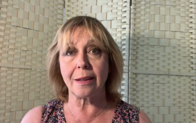 Why are Funeral Plans Important? [video]