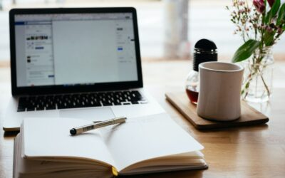 A life well-lived – how easy is it to write a good eulogy?